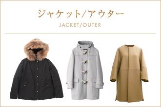 ジャケット/アウター JACKET/OUTER
