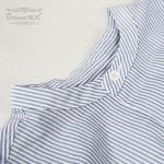 【ドゥロワー買取専門店 DrawerBOX】Drawer ドゥロワー コットン オックス シャツ 36/名古屋市/6511-299-0254