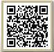 DrawerBOXのQRコード