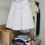 Drawer・LANVIN UNITED・ARROWS 計12点/東京都杉並区のお客様からお買取りしました。