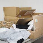 Drawer スカート MADISONBLUE ユリパーク ロンハーマン計16点/大阪府のお客様よりお買取りしました。