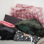 ドゥロワー, ペリーコ, ペゴレール15点愛知県のお客様よりお買取りしました。