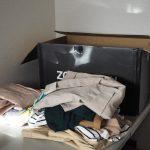 ドゥロワー,spick&span,IENA SLOBE等 合計14点 埼玉県のお客様よりお買取りしました。