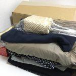 トリーバーチ、セオリー、トゥモローランド等 合計12点 京都府のお客様よりお買い取りしました。