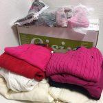 RALPH LAUREN、Jill Stuart、KateSpade 等 合計11点 和歌山県のお客様よりお買い取りしました。