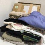 Spic&Span ,IENA ,23区等 合計25点 大阪府のお客様よりお買い取りしました。