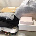 Drawer , マルニ,yori 等 合計18点 大阪府のお客様よりお買い取りしました。