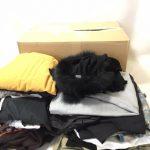 Drawer , HIROKO KOSHINO , PINORE  等 合計33点 茨城県のお客様よりお買い取りしました。