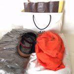 HIROF , ラルフローレン , TOMORROWAND 等 合計10点 千葉県のお客様よりお買い取りしました。