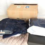 ペリーコ, ドレステリア,ダイアナ等 合計8点 大阪府のお客様よりお買い取りしました。