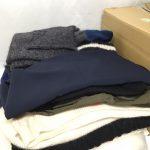 Drawer , スタニングルアー,YOKO CHAN等 合計30点 兵庫県のお客様よりお買い取りしました。