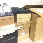 Drawer , ピッピシック,ルブタン等 合計16点 兵庫県のお客様よりお買い取りしました。