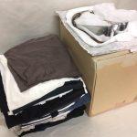 Drawer,LE CIEL BLEUHYKE ,IENA 等 合計22点 千葉県のお客様よりお買い取りしました。
