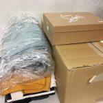 Drawer,CARVEN,DRESSTERIOR 等 合計14点 大阪府のお客様よりお買い取りしました。
