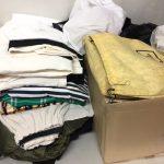 スタニングルアー、ラドロー、フランク&アイリーン等 合計30点 兵庫県のお客様よりお買い取りしました。