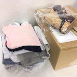 MACPHEE ,SHIPS,IENA SLOBE等 合計9点 埼玉県のお客様よりお買い取りしました。