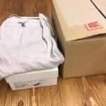 マーガレットハウエル 、pedro garcia  合計2点 千葉県のお客様よりお買い取りしました。