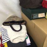 ドゥロワー、レペット、チャーチ等 合計20点 愛媛県のお客様よりお買い取りしました。