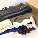 ドゥロワー、ロンハーマン、アパルトモン 等 27点 を 広島県のお客様よりお買い取りしました。
