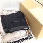 ボールジィ、マカフィー、デプレ 8点 を 千葉県のお客様よりお買い取りしました。