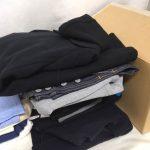 ドロワー、アクネストゥディオ、クロエ等 16点 を 愛媛県のお客様よりお買い取りしました。
