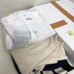 ドロワー、ドレステリア、ファリエロサルティ等 6点 を 埼玉県のお客様よりお買い取りしました。