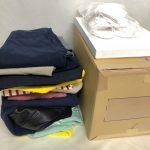 ドゥロワー、MSGM、アクネストゥディオズ等 20点 を 愛媛県のお客様よりお買い取りしました。