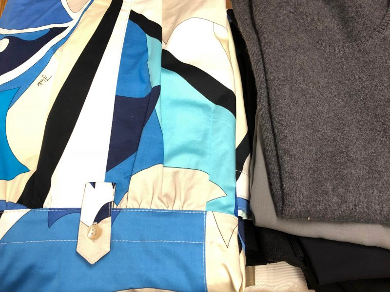 Hermès,FENDI,CHANEL等 15点を神奈川県のお客様よりお買取りしました。 お買取りしました。