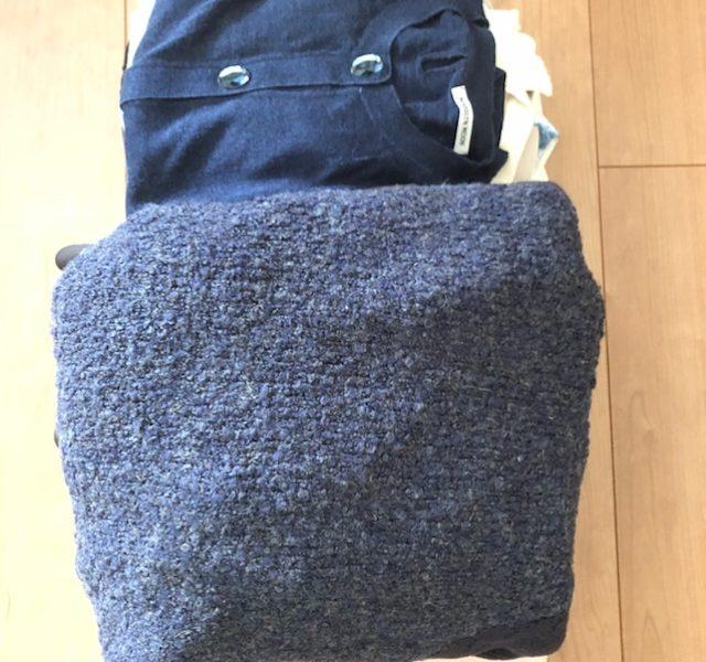 Spic&Span,SHIPS,ADORE等 17点を東京都のお客様よりお買取りしました お買取りしました。