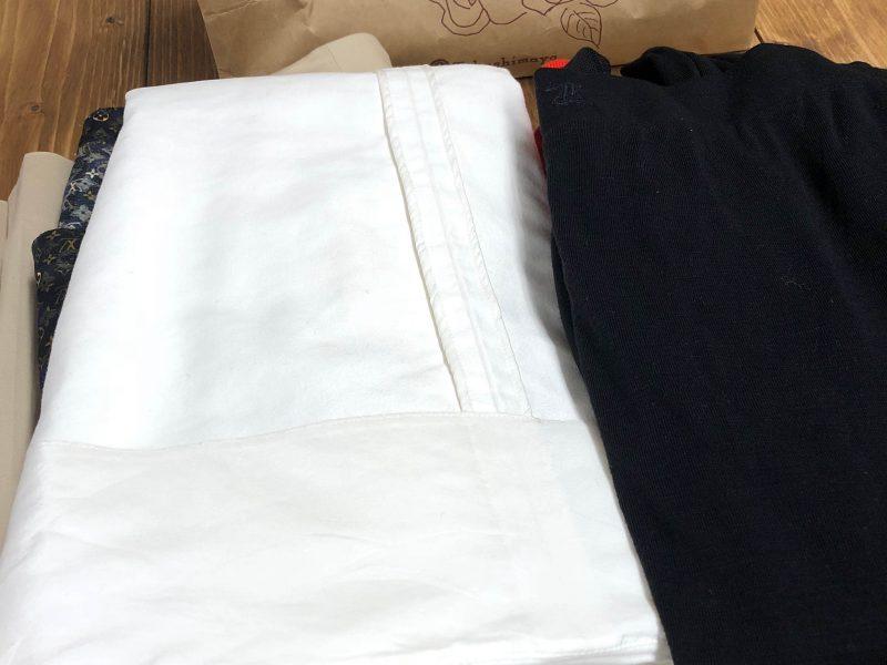 Drawer,Louis Vuitton 6点を神奈川県のお客様よりお買取りしました。 お買取りしました。
