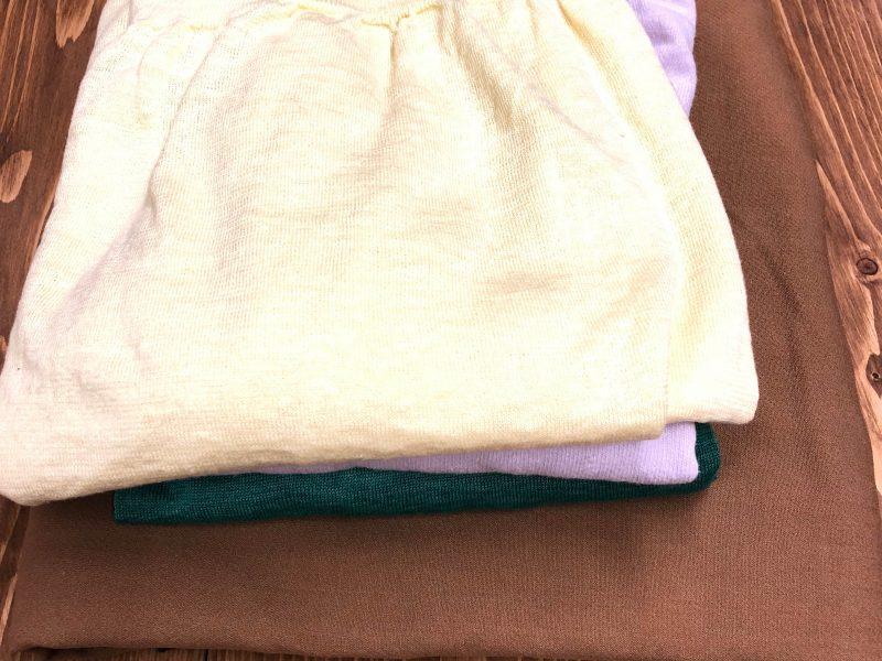 MACPHEE,CLANE等 5点を埼玉県のお客様よりお買取りしました。 お買取りしました。