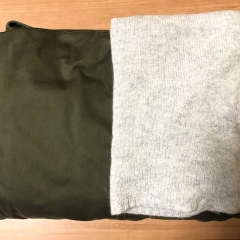 Spick&Span Noble,PAUL&JOE 2点を千葉県のお客様よりお買取りしました お買取りしました。